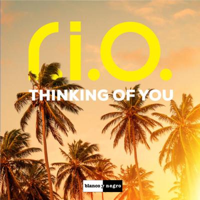 R.I.O. – Thinking Of You