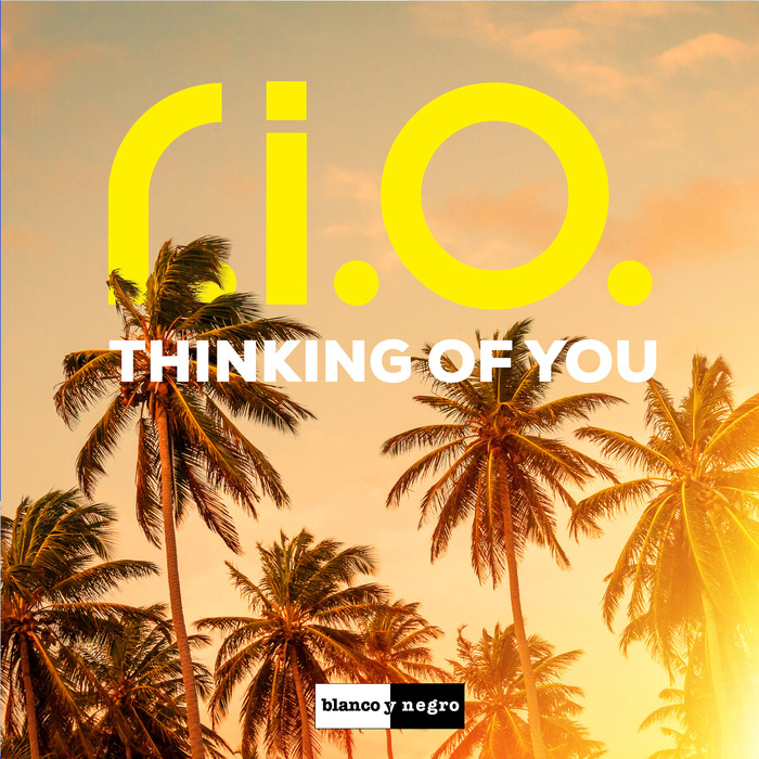 R.I.O. – Thinking Of You