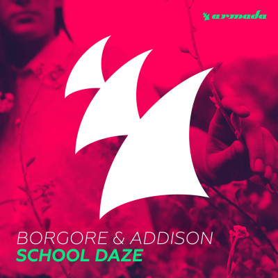 Borgore And Addison – School Daze