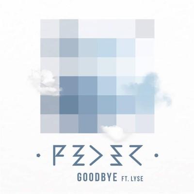 Feder Feat. Lyse – Goodbye