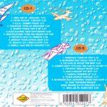 Ibiza Mix 95 Max Music 1995