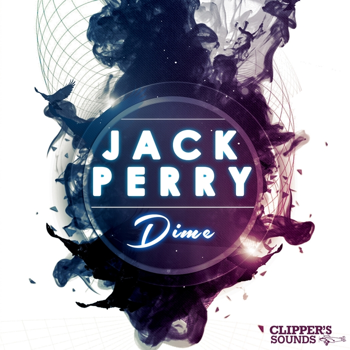 Jack Perry – Dime