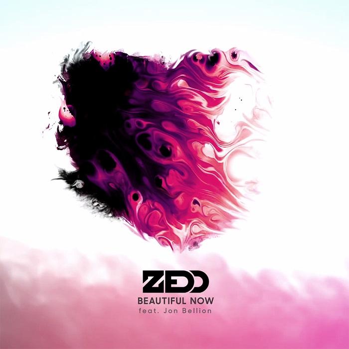 Zedd Feat. Jon Bellion – Beautiful Now