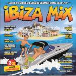 Ibiza Mix 2015 + Caribe Mix 2015 Blanco Y Negro