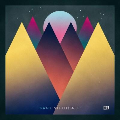 Kant – Nightcall