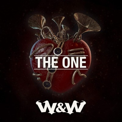 W&W – The One