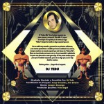 Bolero Mix 31 Blanco Y Negro Music 2015