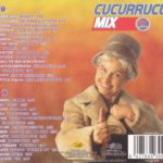 Cucurrucu Mix 1996 Code Music