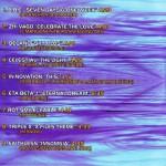 Dream Music 1996 Max Music