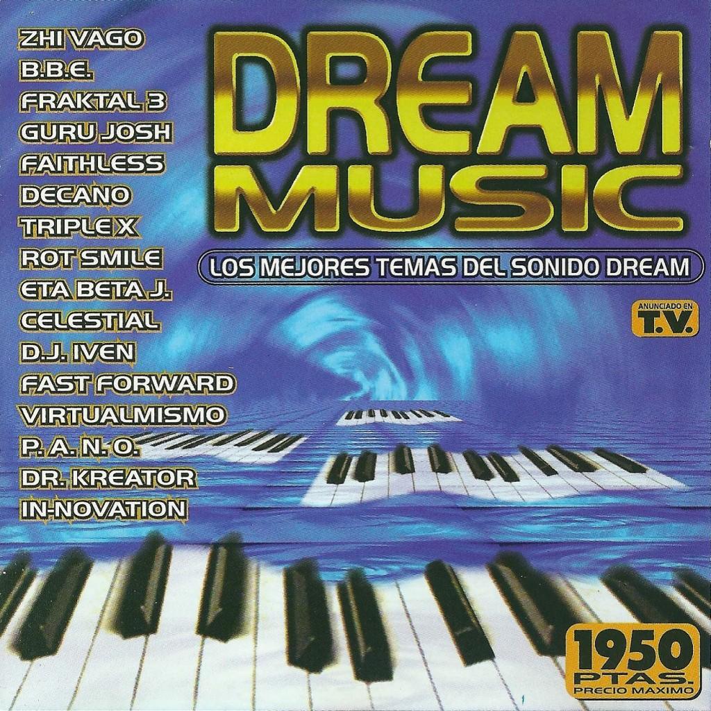 Dream Music