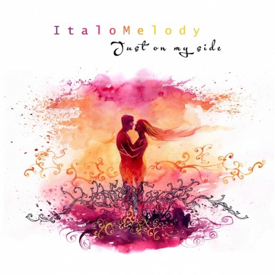 Italo Melody – Just On My Side