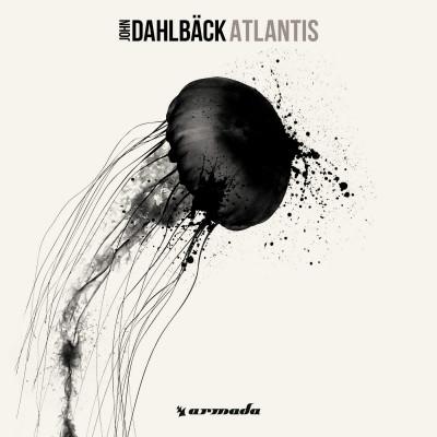John Dahlbäck – Atlantis