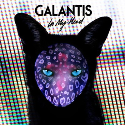 Galantis – In My Head