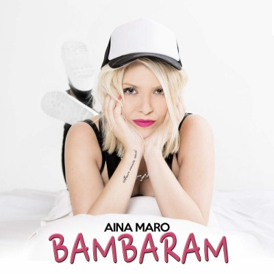 Aina Maro – Bambaram