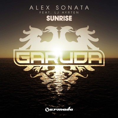 Alex Sonata Feat. LJ Ayrten – Sunrise