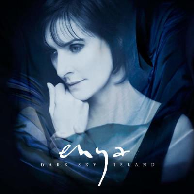 Enya – Echoes In Rain
