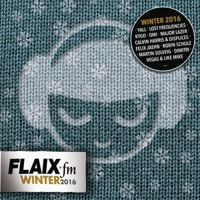 Flaix FM Winter 2016