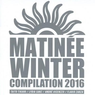 Matinée Winter Compilation 2016