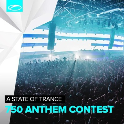 Ben Gold – I'm In A State Of Trance [A State Of Trance 750 Anthem]