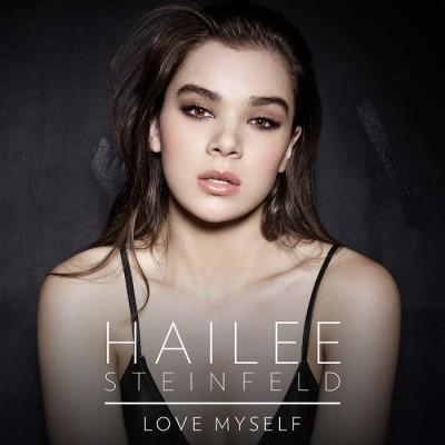 Hailee Steinfeld – Love Myself