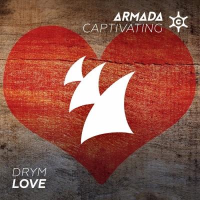 DRYM – Love