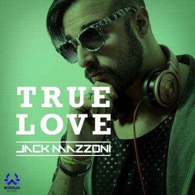 Jack Mazzoni – True Love