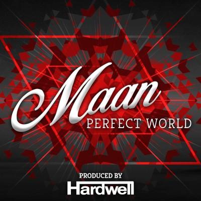 Maan – Perfect World
