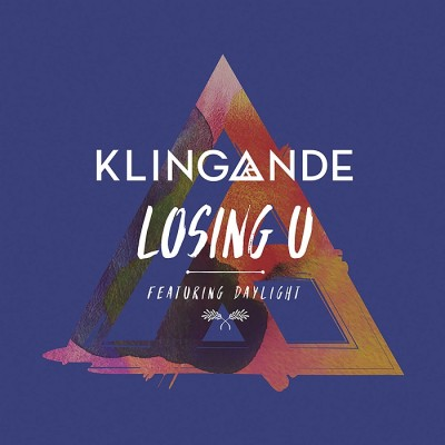 Klingande Feat. Daylight – Losing U