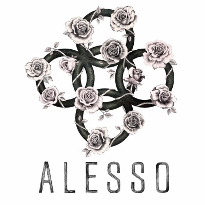 Alesso Feat. Nico And Vinz – I Wanna Know
