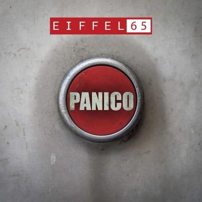 Eiffel 65 – Panico