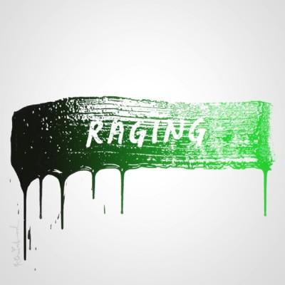 Kygo Feat. Kodaline – Raging