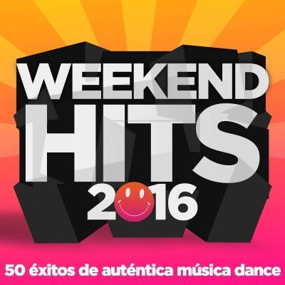Weekend Hits 2016