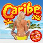 Caribe 2016