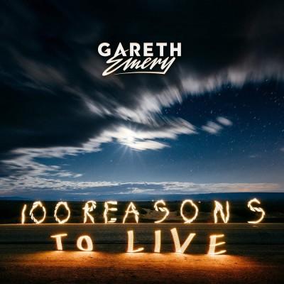 Gareth Emery Feat. Janet Devlin – Lost