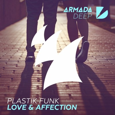 Plastik Funk – Love And Affection