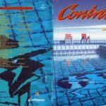 Contraseña Mix 1996 Contraseña Records