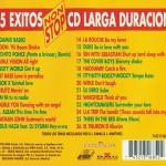 Pelotazo Mix 2 1995 Ariola