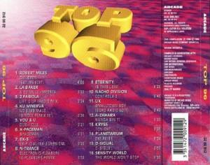 Top 96