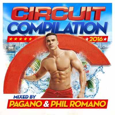 Circuit Compilation 2016