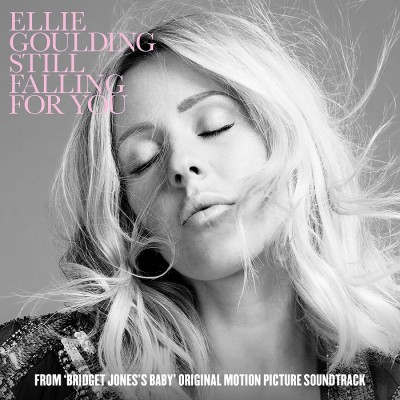 Ellie Goulding – Still Falling For You