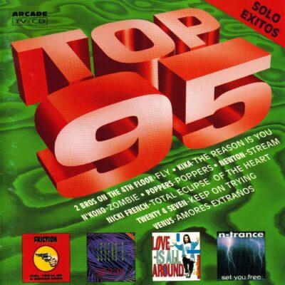 Top 95