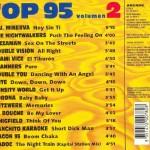 Top 95 Vol. 2 Arcade 1995
