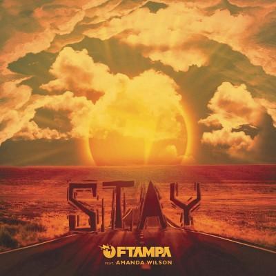 FTampa Feat. Amanda Wilson – Stay