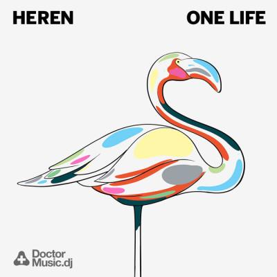Heren – One Life