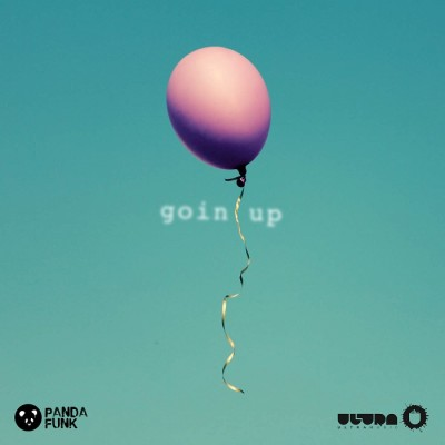 Deorro Feat. DyCy – Goin Up