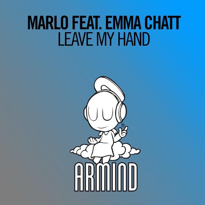 Marlo Feat. Emma Chatt – Leave My Hand
