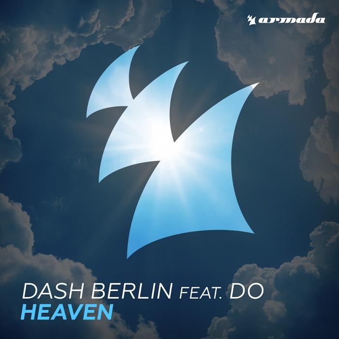 Dash Berlin Feat. Do – Heaven