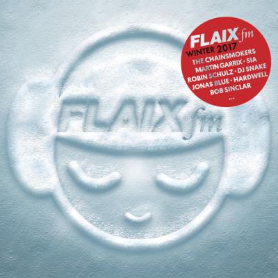 Flaix FM Winter 2017