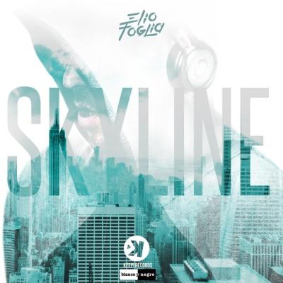 Elio Foglia – Skyline