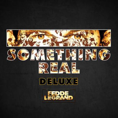Fedde Le Grand feat. Jonathan Mendelsohn – Lost